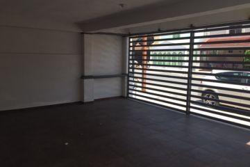 Foto de casa en venta en Cerradas de Anáhuac 1er Sector, General Escobedo, Nuevo León, 1874227,  no 01