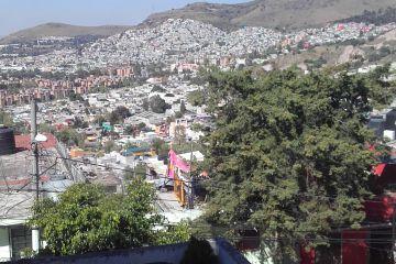 Foto de casa en venta en El Puerto, Tlalnepantla de Baz, México, 2826164,  no 01