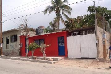 Foto de casa en venta en Antonio Navarro Rubio, La Paz, Baja California Sur, 2016682,  no 01