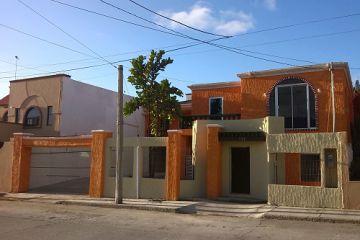 Foto de casa en venta en Playas de Tijuana, Tijuana, Baja California, 1753138,  no 01