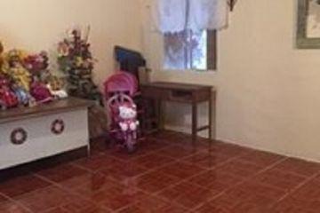 Foto de casa en venta en Amistad, Saltillo, Coahuila de Zaragoza, 2033755,  no 01