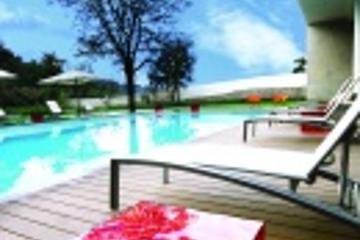 Foto de departamento en venta en San Mateo Tlaltenango, Cuajimalpa de Morelos, Distrito Federal, 1476655,  no 01