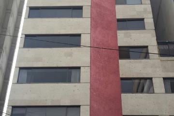 Foto de departamento en venta en Lomas de Tecamachalco, Naucalpan de Juárez, México, 2581422,  no 01