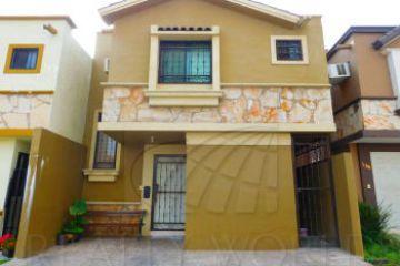Foto principal de casa en venta en fuentes de anáhuac 2969586.