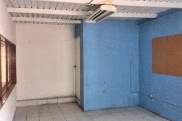 Foto de bodega en renta en Santa Anita, Iztacalco, Distrito Federal, 3015243,  no 01