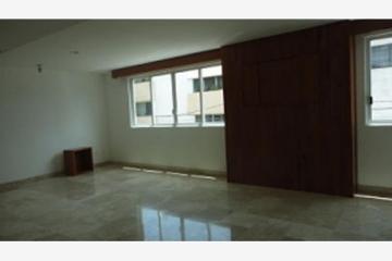 Foto de casa en venta en Ampliación Sinatel, Iztapalapa, Distrito Federal, 2855631,  no 01