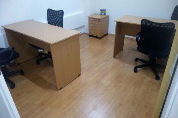 Foto de oficina en renta en Juárez, Cuauhtémoc, Distrito Federal, 2758103,  no 01