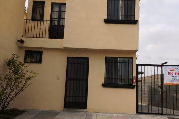Foto de casa en renta en Balcones de Santa Rosa 1, Apodaca, Nuevo León, 2464579,  no 01