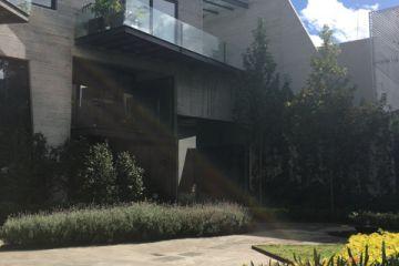 Foto de casa en venta en Florida, Álvaro Obregón, Distrito Federal, 2810001,  no 01