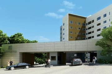 Foto de departamento en venta en Manzanastitla, Cuajimalpa de Morelos, Distrito Federal, 1476585,  no 01