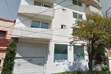 Foto de departamento en venta en Narvarte Poniente, Benito Juárez, Distrito Federal, 2856236,  no 01