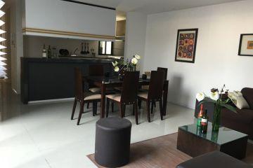 Foto de departamento en venta en Narvarte Oriente, Benito Juárez, Distrito Federal, 2974608,  no 01