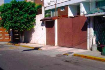 Foto de casa en venta en Paseos de Taxqueña, Coyoacán, Distrito Federal, 4608451,  no 01