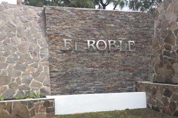 Foto de terreno habitacional en venta en El Arenal, El Arenal, Jalisco, 4689848,  no 01