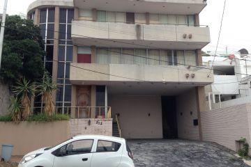 Foto de casa en venta en Vista Hermosa, Monterrey, Nuevo León, 2579877,  no 01