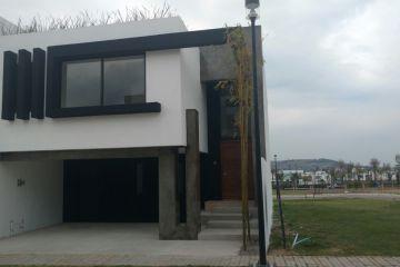 Foto de casa en venta en Lomas de Angelópolis II, San Andrés Cholula, Puebla, 2764256,  no 01