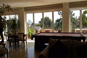 Foto de casa en venta en Lomas de Chapultepec VI Sección, Miguel Hidalgo, Distrito Federal, 2069440,  no 01