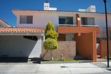 Foto de casa en venta en Viña Antigua, Jesús María, Aguascalientes, 2038200,  no 01