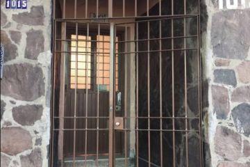 Foto de casa en venta en Moderna, Guadalajara, Jalisco, 3062552,  no 01