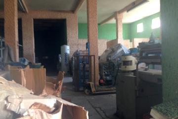 Foto de edificio en venta en Americana, Guadalajara, Jalisco, 1358137,  no 01
