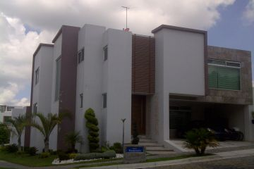 Foto de casa en renta en Centro, Puebla, Puebla, 2404313,  no 01