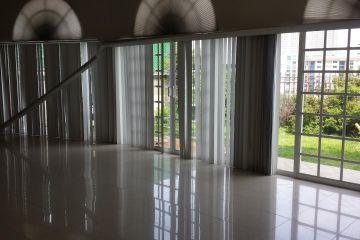 Foto de casa en venta en Interlomas, Huixquilucan, México, 1604804,  no 01