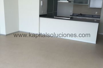 Foto de departamento en renta en Anahuac I Sección, Miguel Hidalgo, Distrito Federal, 1083035,  no 01