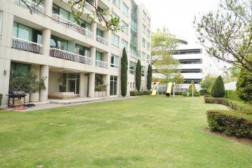 Foto de departamento en venta en Santa Fe, Álvaro Obregón, Distrito Federal, 3035501,  no 01