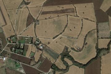 Foto de terreno industrial en venta en Ixtlahuacan de los Membrillos, Ixtlahuacán de los Membrillos, Jalisco, 4676293,  no 01