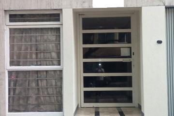 Foto de departamento en renta en Roma Norte, Cuauhtémoc, Distrito Federal, 3044630,  no 01