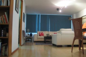 Foto de departamento en renta en Roma Norte, Cuauhtémoc, Distrito Federal, 2459438,  no 01