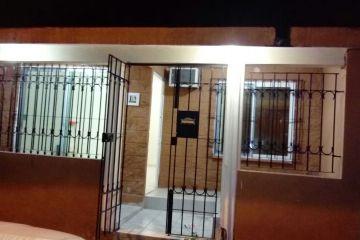 Foto de casa en renta en Geovillas Del Puerto, Veracruz, Veracruz de Ignacio de la Llave, 3057098,  no 01
