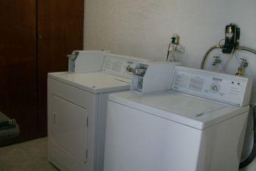 Foto de departamento en renta en Virreyes Residencial, Saltillo, Coahuila de Zaragoza, 2467115,  no 01