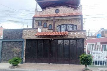 Foto de casa en venta en Loma Dorada Ejidal, Tonalá, Jalisco, 4595942,  no 01