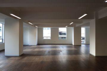 Foto principal de oficina en renta en cracovia, san angel 2908733.