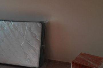 Foto de cuarto en renta en Ajusco, Coyoacán, Distrito Federal, 2843741,  no 01