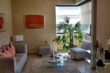 Foto de departamento en venta en Chapultepec 9a Sección, Tijuana, Baja California, 2913588,  no 01