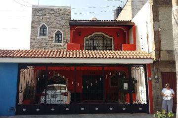 Foto de casa en venta en Lomas Del Paradero, Guadalajara, Jalisco, 2759463,  no 01