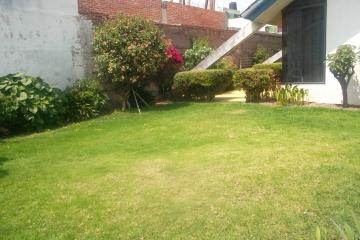 Foto de casa en venta en Centro, San Martín Texmelucan, Puebla, 862417,  no 01