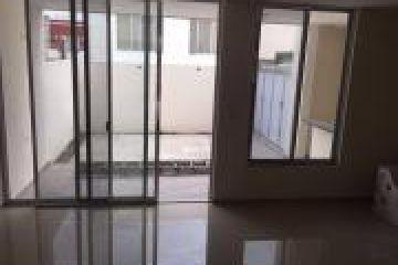 Foto de casa en venta en Real de Valdepeñas, Zapopan, Jalisco, 2834934,  no 01