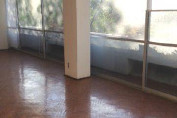Foto de departamento en venta en Condesa, Cuauhtémoc, Distrito Federal, 2888694,  no 01