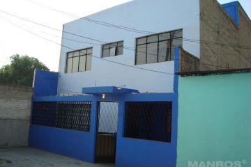 Foto de casa en venta en Jardines de Santa Clara, Ecatepec de Morelos, México, 2464616,  no 01