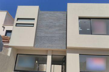 Foto de casa en venta en Milenio III Fase A, Querétaro, Querétaro, 2409479,  no 01