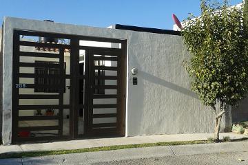 Foto de casa en venta en Ruiseñores, Jesús María, Aguascalientes, 3066792,  no 01