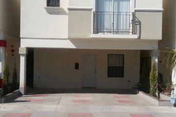 Foto de casa en venta en Cerrada Basalto, Juárez, Chihuahua, 3056622,  no 01