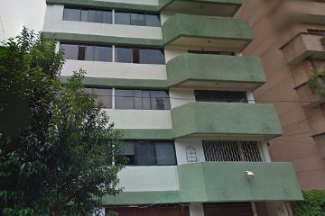 Foto de departamento en venta en Del Valle Norte, Benito Juárez, Distrito Federal, 2816812,  no 01