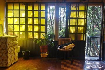 Foto de casa en venta en Santa Rosa, Gustavo A. Madero, Distrito Federal, 3067199,  no 01