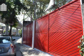 Foto de casa en renta en San Jerónimo Lídice, La Magdalena Contreras, Distrito Federal, 1477069,  no 01