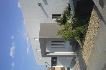 Foto de casa en venta en Puerta de Hierro IV, Chihuahua, Chihuahua, 3065686,  no 01
