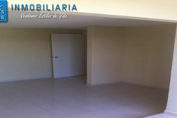 Foto de casa en venta en Aeropuerto, San Luis Potosí, San Luis Potosí, 2346036,  no 01